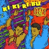 Ki Ki Ri Bu [Single] by DJ Laz