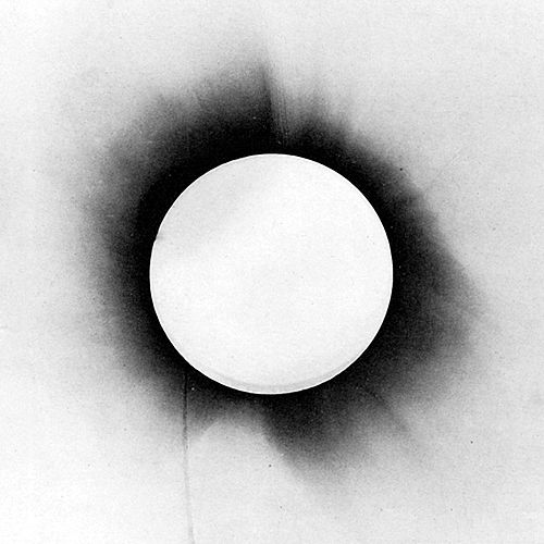 Gone With The Wind von Architects