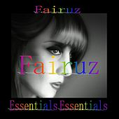 Fairuz Essentials Essentials by Fairuz