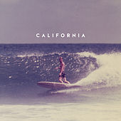 California de California (Hip-Hop)
