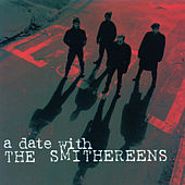 A Date with The Smithereens de The Smithereens