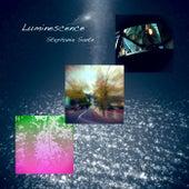 Luminescence by Stephanie Sante