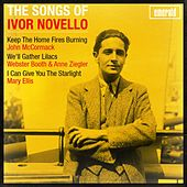 The Songs of Ivor Novello by Various Artists