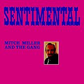 Sentimental by Mitch Miller