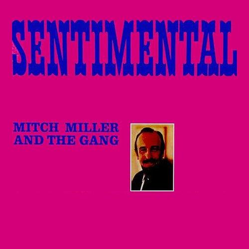 Sentimental by Mitch Miller