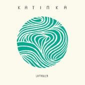 Lufthuller by Katinka