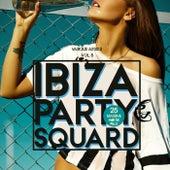 Ibiza Party Squad, Vol. 5 (25 Massive House Pills) de Various Artists