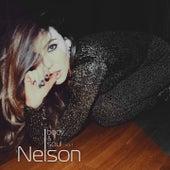 Body & Soul, Vol.1 de Nelson