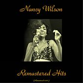 Remastered Hits (All Tracks Remastered 2016) de Nancy Wilson