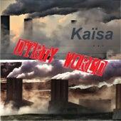 Dirty World von Kaisa