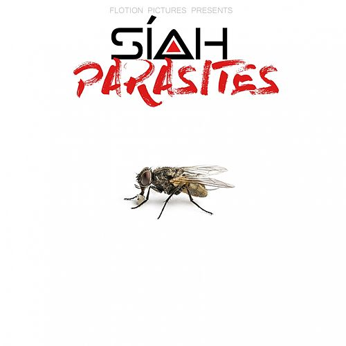 Parasites by Siah