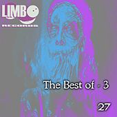 THE BEST OF vol. 3 von Various Artists
