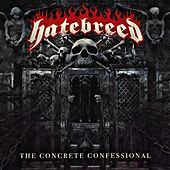 A.D. by Hatebreed