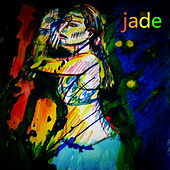 Jade (Best of More Than 10 Years of Eastern Expressions) by Ruben van Rompaey