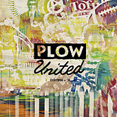 Everything de Plow United