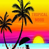 Tropical Mood de Jorge Alexandre