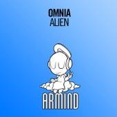 Alien von Omnia