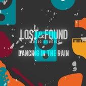Dancing in the Rain von Various Artists