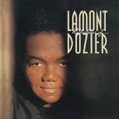 Reflections of Lamont Dozier de Lamont Dozier