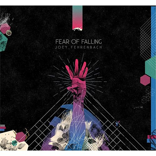 Fear of Falling by Joey Fehrenbach