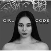 Girl Code by JessLee