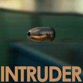 Intruder - Single von Attack 1985