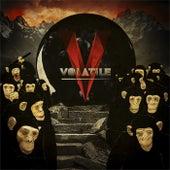 No Doubt - Single von Volatile