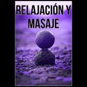 Relajación y Masaje – Musica New Age de Reiki & para Meditacion, Musica de Fondo, Canciones para Relajarse y Meditar de Meditación Música Ambiente