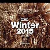 Winter 2015 de Various Artists