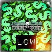Low (feat. Shiesty) von K Dinero