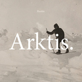 Arktis. by Ihsahn