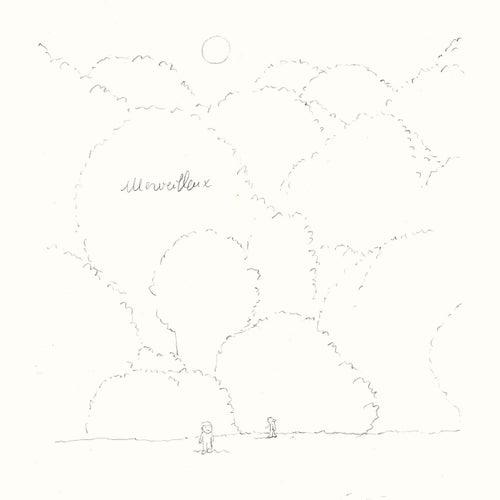 Merveilleux - Single by Katerine