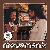 Movements, Vol. 8 by Various Artists