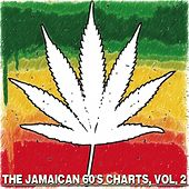 The Jamaican 60's Charts, Vol. 2 - the Golden Era de Various Artists