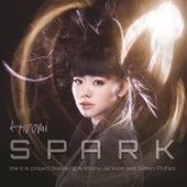 Spark de Hiromi
