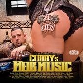 Cuddy's Mob Music, Vol. 1 by Cuddy