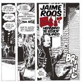 Hermano Te Estoy Hablando de Jaime Roos