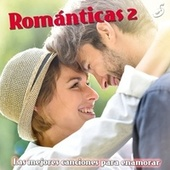 Románticas 2 de Various Artists
