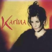 Karina by Karina