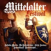 Mittelalter Festival von Various Artists