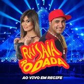 Recife (Ao Vivo) de Saia Rodada