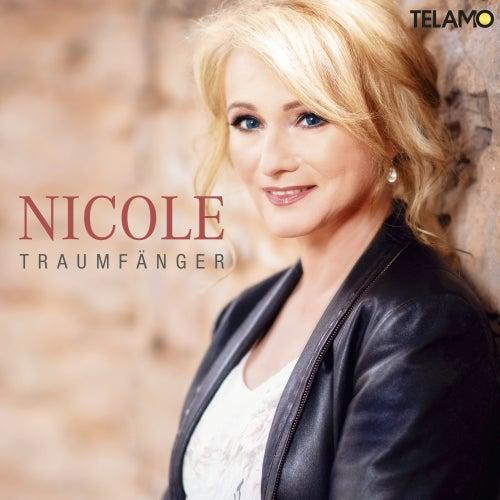 Traumfänger von Nicole