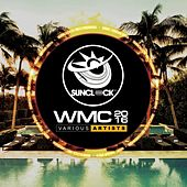 Wmc 2016 - Ep by Various Artists
