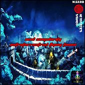 Extraterrestrial Flying Tunes, Vol. 4: Compiled by Acid Singularity - EP by Various Artists