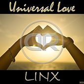 Universal Love by The Linx