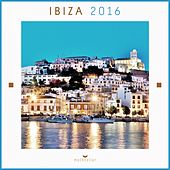Ibiza 2016 - EP by Various Artists