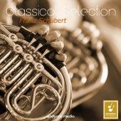 Classical Selection - Schubert: Symphonies Nos. 3 & 4