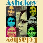 Ashokey Polashey de Various Artists