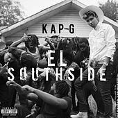 El Southside by Kap G