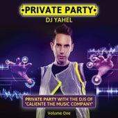 Private Party, Vol. 1 de Various Artists